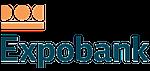 Expobank bonus za založení bankovního účtu
