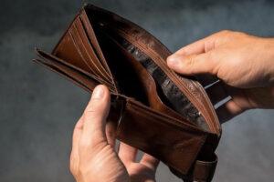 Zaplo navýšení půjčky